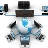 MSI (Manejo de Sistemas de Información)
