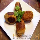 nargisi kabab recipe   foodrecipes.pk   Scoop.it