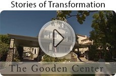 Gooden Center- Los Angeles Residential Drug Addiction Treatment Center | Addiction Treatment Center | Scoop.it