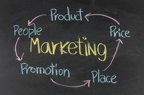 Quality content leads to word-of-mouth marketing   E-commerce, Social Media & books   Scoop.it
