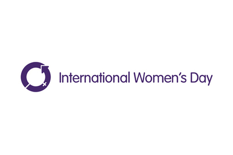 International Women's Day - Time to turn the tide for UK women   link2portal - news and business directory   link2portal   Scoop.it