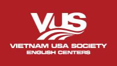 VUS TESOL inVietnam | EnglishCentral World Report | Scoop.it