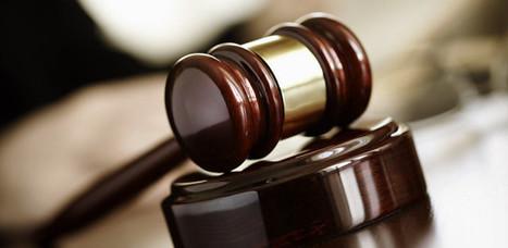 """La mediazione """"Guidata"""" dal Giudice   Mediazione e risoluzione dei conflitti   Scoop.it"""