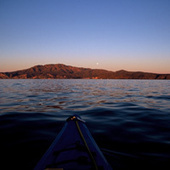 When in Doubt, Paddle South - Santa Barbara Independent | PaddleSavvy Kayaking | Scoop.it