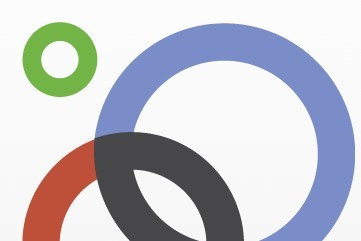 Walking Around In Circles: As Google+ Opens Up Will People Start Using ItCorrectly? MG Siegler | The Google+ Project | Scoop.it