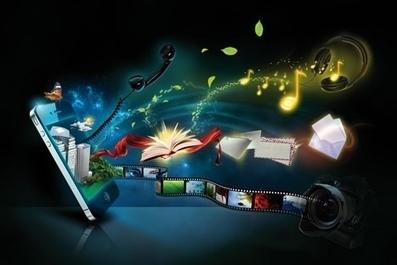 Les cinq tendances de fond de l'e-commerce | Commerce connecté, E-Commerce & vente en ligne, stratégie de commerce multi-canal et omni-canal | Scoop.it