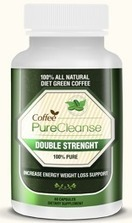 Coffee Pure Cleanse Reviews   Solpria Xtreme   Scoop.it