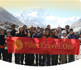 Tibet Group Tours,Small Group Tour to Tibet - low price & tour anytime   Travelling in Tibet   Scoop.it