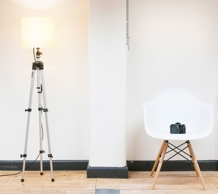 Phlite turns your camera gear into stylish lighting | Slash's Science & Technology Scoop | Scoop.it