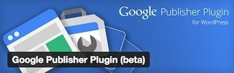 New Google Publisher Plugin Make WordPress More Google Friendly - | Digital Marketing | Scoop.it