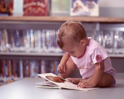 Niños con altas capacidades   acerca superdotación y talento   Scoop.it