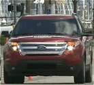 Fords New Technology: Enabling Cars to talk to each other | 20 Something | Scoop.it