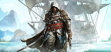 Assassin's Creed Sequel Won't Be in Japan | Video Games | Scoop.it