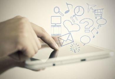 Entrepreneurs : 10 bonnes pratiques professionnelles sur Facebook | Télésecrétariat | Scoop.it