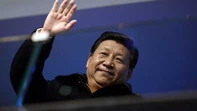 China media: Economic reforms | China | Scoop.it