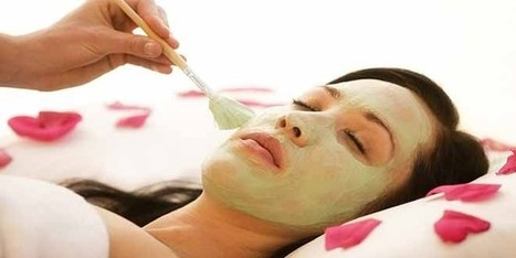 Extravagant Beauty Treatments: Are They Worth The Money? | Health | Scoop.it