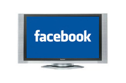 Report: Facebook preparing to launch TV-style video ads for $1 million and up - Lost Remote | screen seriality | Scoop.it