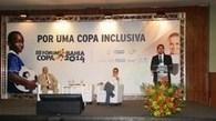 Economia Criativa terá investimento de R$17 milhões até 2015, por Agência Sebrae   Economia Criativa   Scoop.it