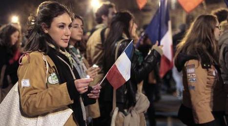 Fusillade de Toulouse : le tueur porterait une caméra autour du cou   Toulouse La Ville Rose   Scoop.it