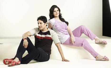 Nightwear, Sleep Wear & Lounger Wear   Buy Nightwear & Sleepwear Online in India - SDL By SweetDreams   Scoop.it
