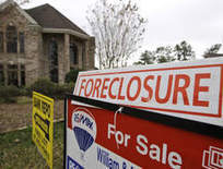 $300 million fund can help unemployed pay mortgage - Chicago Sun-Times | Real Estate Plus+ Daily News | Scoop.it