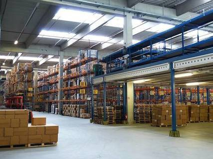 L'importance de la gestion de l'entrepôt dans la logistique d'une entreprise - Pixi Soft | Logistique et E-commerce | Scoop.it