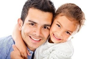 Men never say that they are afraid | dentist in mexico | Scoop.it