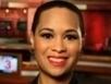 UK VOICE: Black TV presenter fired for defending her hair - News ... | Black women | Scoop.it
