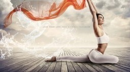 yoga hd wallpapers - No 1 HD Wallpapers   Tattoo designs   Scoop.it