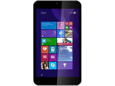 Surfplatta och riktig Windows-pc - för en tusenlapp - PC för Alla | Tablet i undervisningen | Scoop.it