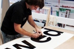 Vehicle signage is our area of expertise. Sign Focus Auckland. | Car Graphics Auckland | Scoop.it