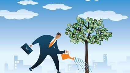 Q2 Venture Capital Investments in Early-Stage Healthcare Companies Reach Five-Quarter High | MDDI Medical Device and Diagnostic Industry News Products and Suppliers | Health 2.0 Israel | Scoop.it