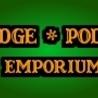 Hodge Podge Emporium on Ebay