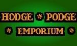Budget 2014 – full speech - Contractor UK   Hodge Podge Emporium on Ebay   Scoop.it