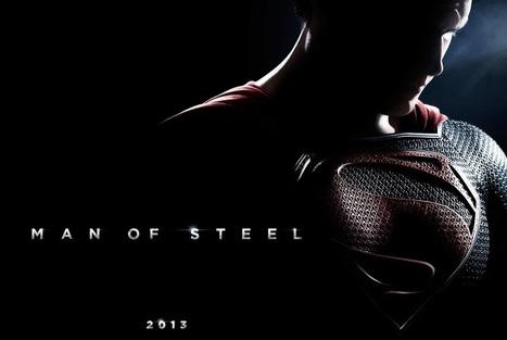 Watch Man of Steel Online Free Movie Blu Ray Print   Latest Movies   Scoop.it