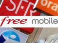L'arrivée de Free Mobile bénéfique sur le long terme, juge l'Autorité de la concurrence | Le numérique et la ruralité | Scoop.it