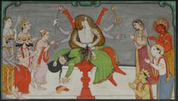 History of Holi Festival - Happy Holi 2014 - Holidays Celebration | Festival Holidays | Scoop.it