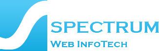 Web Design and Development Company Pune|SEO Company Pune | Vikas | Scoop.it