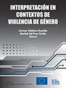 (ES) (PDF) - Interpretación en contextos de violencia de género   Pozo Triviño and C. Toledano Buendía   Glossarissimo!   Scoop.it