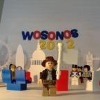 WOSonOS UK 2012 - Open Space Technology World Community | Art of Hosting | Scoop.it