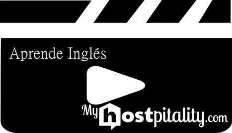APRENDER INGLÉS CON VÍDEOS Y TUTORIALES | Educación y currículo | Scoop.it