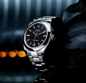 Top 10 Watch Brands | Top 10 items | Scoop.it