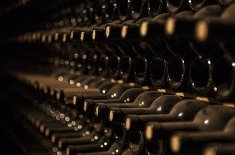 Vin : les étiquettes sous-estiment le degré d'alcool | Winemak-in | Scoop.it