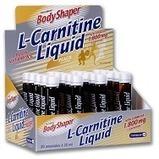 L Carnitine Liquid Kullanımı | L-Carnitine Cayi | Rx1 Zayiflama | Scoop.it