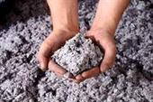 Ouate de cellulose, sels de bore, sels d'ammonium, où en est-on ? | Rénovation énergétique  rt 2012 | Scoop.it