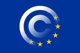 Copyright in the EU: what do publishers make of the new directive proposal? | Ebook and Publishing | Scoop.it