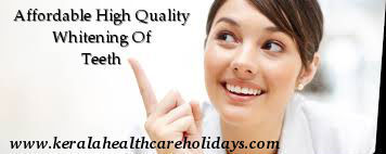 Affordable dental treatment in Kerala | Dental treatment  in kerala | Scoop.it