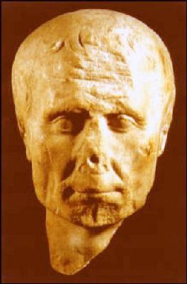 Caesar and theAduatuci | LVDVS CHIRONIS 3.0 | Scoop.it