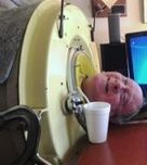 The man in the iron lung   Sustain Our Earth   Scoop.it