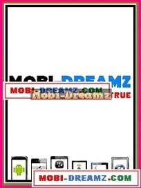 Free tutorials zone | Mobi-dreamZ.CoM:-Free Android apps & games,software downloads | Scoop.it